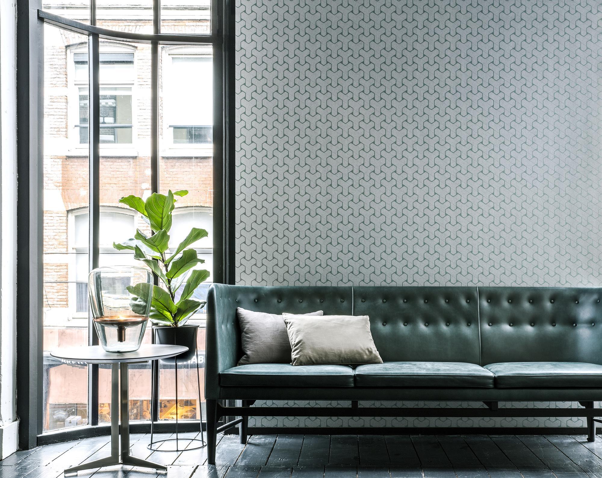 pose de papier peint et rev tements muraux nord luxembourg. Black Bedroom Furniture Sets. Home Design Ideas