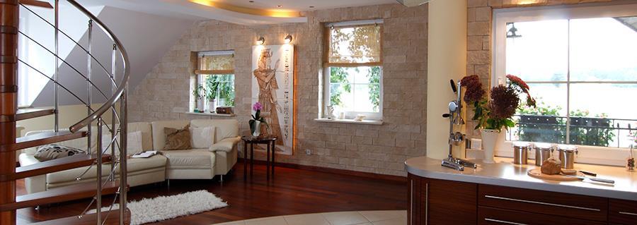 raumgestaltung was wir bieten farbe design luxemburg. Black Bedroom Furniture Sets. Home Design Ideas