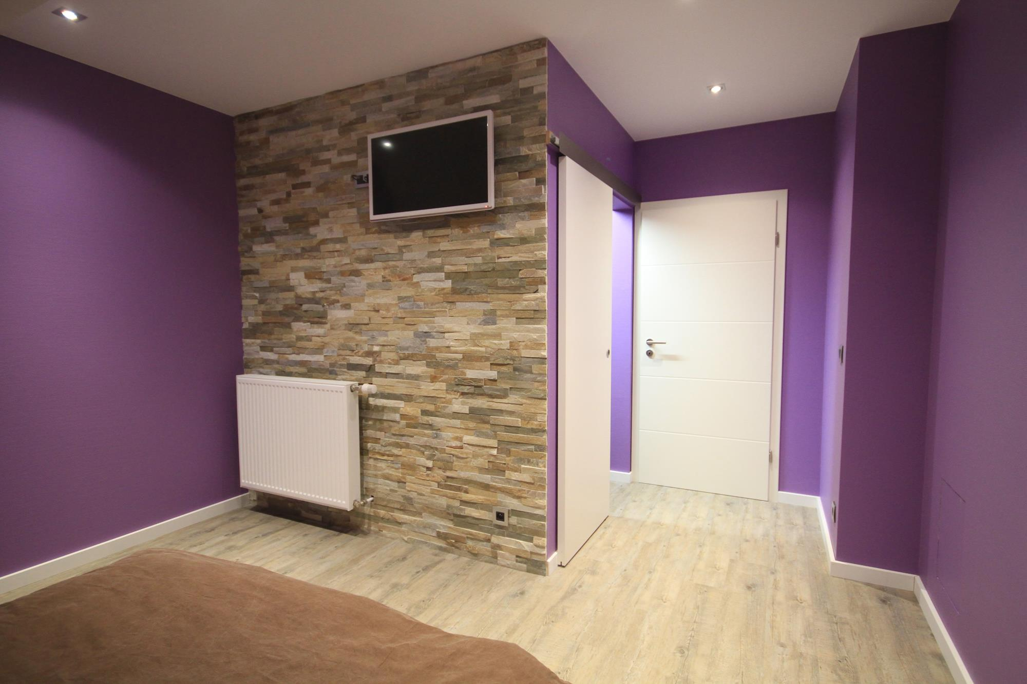 Raumgestaltung was wir bieten farbe design luxemburg for Beratung raumgestaltung